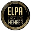 imagem ELPA EXPERT LENS PHOTOGRAPHERS ASSOCIATION