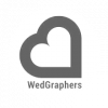 imagem Wedgraphers International